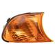 1ALPK01046-2002-03 BMW 325Ci 330Ci M3 Corner Light
