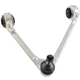 1ASFU00096-Control Arm with Ball Joint