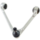 1ASFU00097-Control Arm with Ball Joint