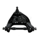 1ASFU00067-Control Arm Front Driver Side