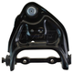 1ASFU00068-Control Arm Front Passenger Side