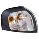 1ALPK01020-Volvo S60 S80 V70 Corner Light Passenger Side