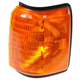 1ALPK01013-Ford Corner Light Driver Side