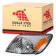 1ALPK01118-2000-01 Lexus ES300 Corner Light