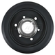 1AEHB00179-Harmonic Balancer