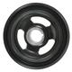 1AEHB00183-Harmonic Balancer