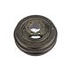 1AEHB00185-1995-01 Kia Sportage Harmonic Balancer