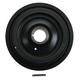 1AEHB00197-Harmonic Balancer