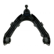1ASFU00158-Control Arm with Ball Joint Driver Side