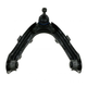 1ASFU00159-Control Arm with Ball Joint Passenger Side