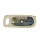 1ADHI00923-2005-09 Buick Allure LaCrosse Interior Door Handle