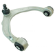 1ASFU00136-BMW X5 X6 Control Arm with Ball Joint