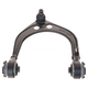 1ASFU00139-Control Arm with Ball Joint Passenger Side