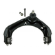 1ASFU00122-Control Arm with Ball Joint Driver Side