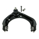 1ASFU00123-Control Arm with Ball Joint Passenger Side