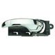 1ADHI00940-Ford Interior Door Handle