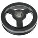 1AEHB00152-Saturn Harmonic Balancer