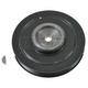1AEHB00158-Harmonic Balancer