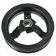 1AEHB00156-Harmonic Balancer