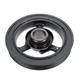 1AEHB00169-Harmonic Balancer