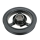 1AEHB00169-Harmonic Balancer  Dorman 594-195