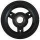 1AEHB00165-Harmonic Balancer