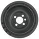 1AEHB00174-Harmonic Balancer  Dorman 594-334