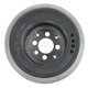 1AEHB00172-Volkswagen Jetta Passat Harmonic Balancer  Dorman 594-331
