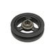1AEHB00170-Harmonic Balancer  Dorman 594-206