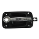 DMDHE00019-2008-11 International ProStar Exterior Door Handle