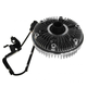 1ARFC00014-Dodge Electric Fan Clutch