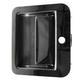 DMDHE00008-Kenworth Exterior Door Handle Passenger Side Front