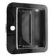 DMDHE00007-Kenworth Exterior Door Handle Driver Side Front