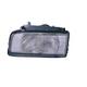 1ALHL01306-1993-97 Volvo 850 Headlight Passenger Side