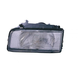 1ALHL01305-1993-97 Volvo 850 Headlight Driver Side
