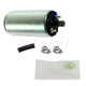 1AFPU00386-Electric Fuel Pump