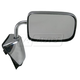 1AMRE01629-1988-93 Dodge Mirror Passenger Side