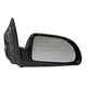 1AMRE01621-Chevy Equinox Pontiac Torrent Mirror