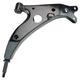 1ASLF00090-Toyota Rav4 Control Arm