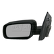 1AMRE01642-2005-07 Ford Freestyle Mirror Driver Side