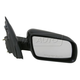 1AMRE01641-2005-07 Ford Freestyle Mirror