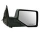 1AMRE01651-2006-11 Ford Ranger Mirror