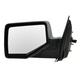 1AMRE01654-2006-11 Ford Ranger Mirror
