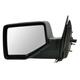 1AMRE01656-2006-11 Ford Ranger Mirror