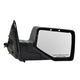 1AMRE01657-2006-11 Ford Ranger Mirror
