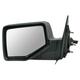 1AMRE01658-2006-11 Ford Ranger Mirror