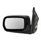 1AMRE01680-2003-08 Honda Pilot Mirror
