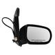 1AMRE01693-2002-06 Mazda MPV Mirror
