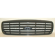 1ABGR00118-1998-02 Ford Crown Victoria Grille