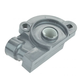 1ATPS00020-Throttle Position Sensor